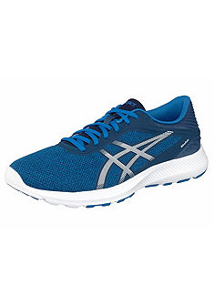 Asics Bežecké topánky »Nitrofuze«