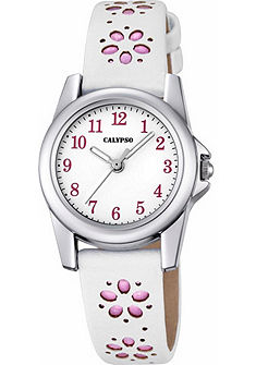 CALYPSO WATCHES kvarcóra »K5712/2«