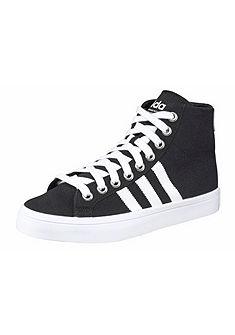adidas Originals Tenisky