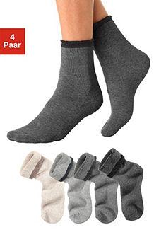 Lavant Froté ponožky (4 páry)
