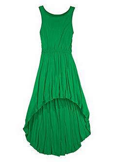 CFL, Dievčenské šaty