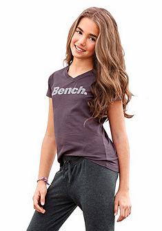 Bench póló