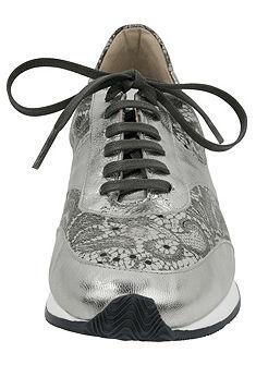Szabadidőcipő