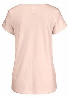 Skiny alap póló kerek nyakkivágással