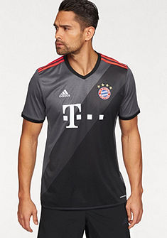 adidas Performance  »FC BAYERN AWAY JERSEY MAN« mez