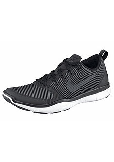 Nike športové topánky »Free Train Versatility«