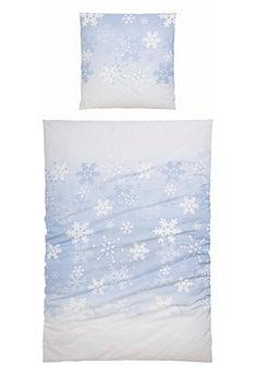 Ložní prádlo »Blanca« Casatex