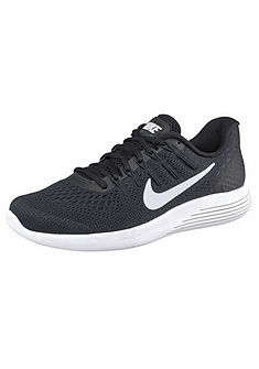 Nike běžecká obuv »Lunarglide 8 Wmns«