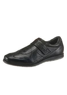 Bugatti slip on cipő
