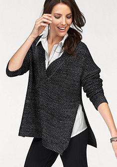Tamaris kötött pulóver