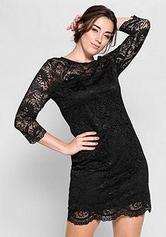 Anna Scholz Koktejlové šaty