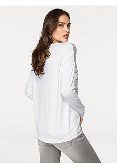 Oversize póló