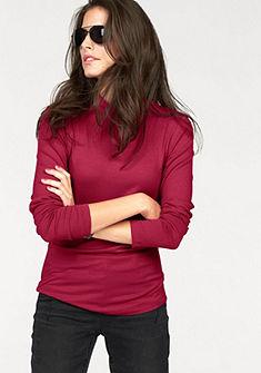 Aniston svetr s rolákem