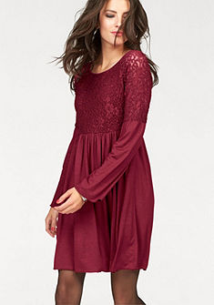 Aniston dzsörzé ruha