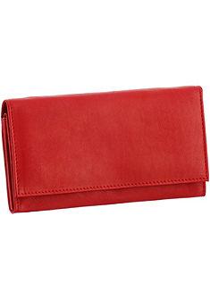 J. Jayz peněženka