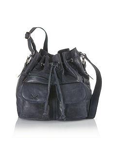 Sansibar mechová taška