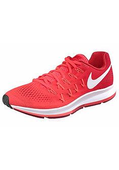 Nike Běžecká obuv »Zoom Pegasus 33 Wmns«