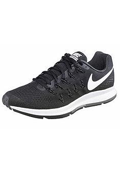 Nike Bežecká obuv »Zoom Pegasus 33 Wmns«