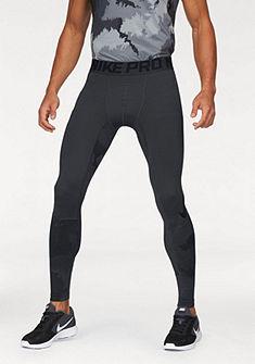 Nike funkčné legíny