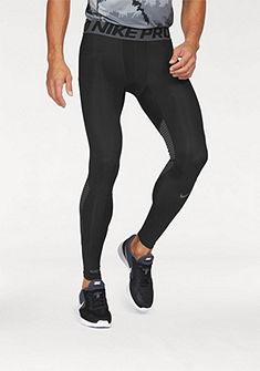 Nike  »TIGHT« funkcionális nadrág