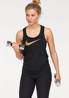 Nike funkčný top »TRAINING TANK«