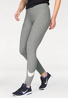 Nike leggings »CLUB LEGGING-LOGO 2«