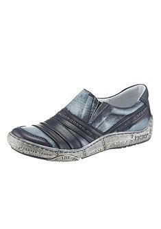 KACPER Nazouvací obuv