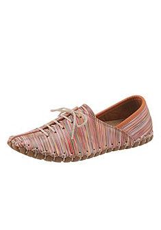 Gemini fűzős cipő