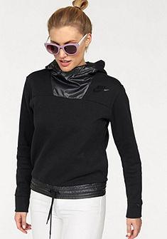 Nike Sportswear  »SPORTSWEAR ADVANCE 15 HOODIE« pulóver