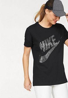 Nike Sportswear tričko »SPORTSWEAR TOP«