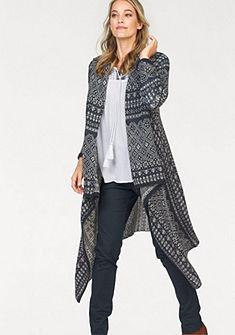 Cheer Pletený sveter