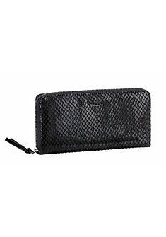 Tamaris peněženka »MIKKA«