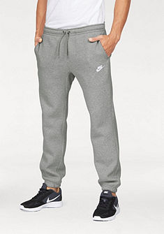 Nike Sportswear »NSW PANT CUFF FLEECE CLUB« jogging nadrág