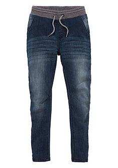 Arizona Elastické džíny