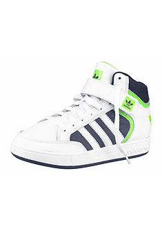 adidas Originals Tenisky »Varial Mid«
