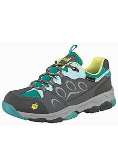 Outdoorová obuv Jack Wolfskin »Mountain Attack 2 Texapore Low K«