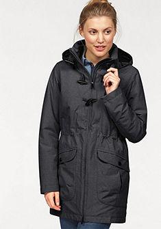 Vaude Zimní kabát »CEDUNA COAT«