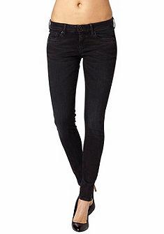 Pepe Jeans Rifle strihu Slim »SOHO«