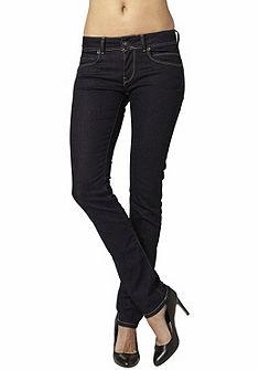 Pepe Jeans Rifle v strihu Slim »NEW BROOKE«