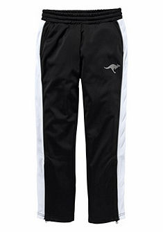 KangaROOS Športové nohavice