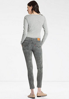 Levi's® Skinny-fit-Jeans