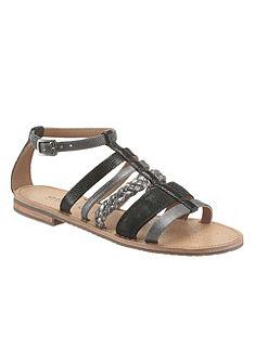 Geox Sandále »Donna Sozy«
