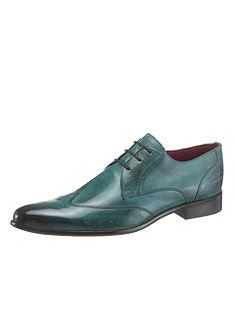 Melvin & Hamilton fűzős cipő »Toni 2«