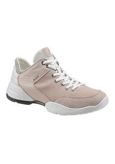 Geox Šněrovací obuv »Donna Sfinge«