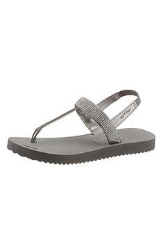 Flip Flop Sandále