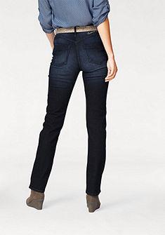 Paddock's pohodlné džíny »KATE PUSH UP«