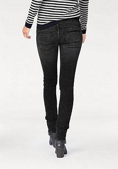 Cross Jeans®  »Melissa« sztreccs farmernadrág