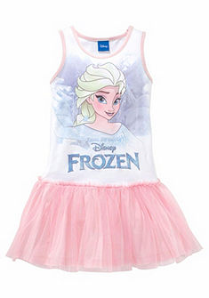 Disney jégvarázs dzsörzéruha