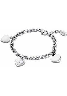 Lotus Style Náramok »náramok, Woman´s Heart, LS1748-2/1«