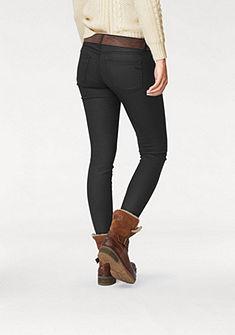 LTB 5-vreckové džínsy »Mina«